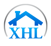 Mortgage X Home Loans
